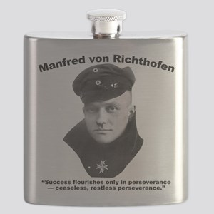 Richthofen: Success Flask