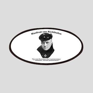 Richthofen: Success Patches