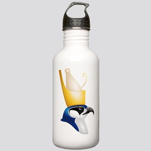 Horus Stainless Water Bottle 1.0L