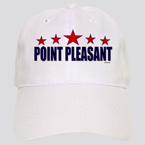 Point Pleasant Cap