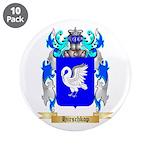 Hirschkop 3.5