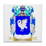 Hirschenstein Tile Coaster