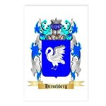 Hirschberg Postcards (Package of 8)