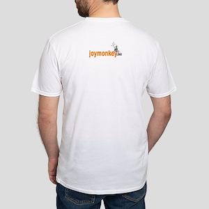 monkee T-Shirt