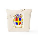 Hirons Tote Bag
