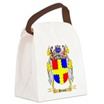 Hirons Canvas Lunch Bag