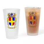 Hirons Drinking Glass
