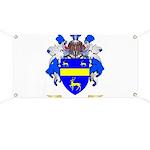 Hird Banner