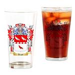 Hipps Drinking Glass