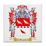 Hipps Tile Coaster