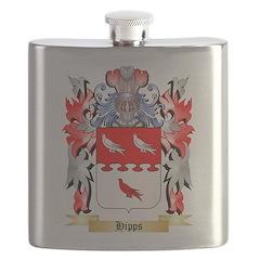 Hipps Flask
