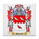 Hipkiss Tile Coaster