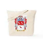 Hipkin Tote Bag