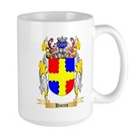 Hiorns Large Mug