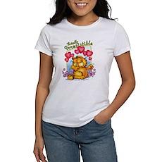 Totally Irresistible! T-Shirt