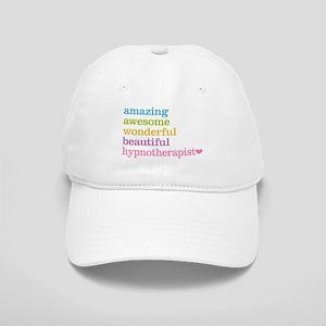 Hypnotherapist Cap