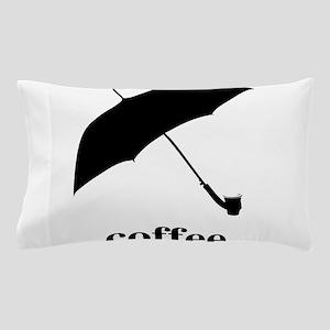 umbrella Pillow Case