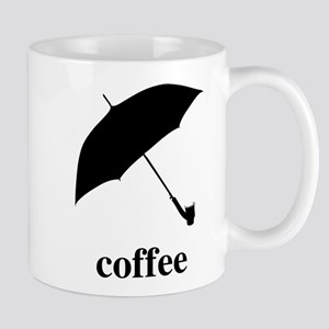 umbrella Mugs