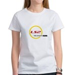 LS2.com Women's T-Shirt