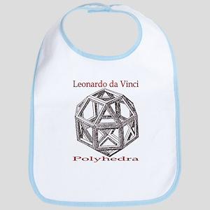 Polyhedra Bib