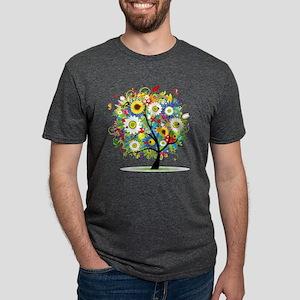 summer tree T-Shirt