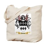 Hinton Tote Bag