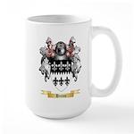 Hinton Large Mug