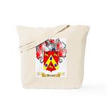 Hinson Tote Bag