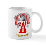 Hinrichs Mug