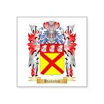 Hinkston Square Sticker 3