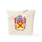 Hinkston Tote Bag