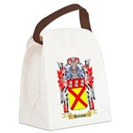 Hinkston Canvas Lunch Bag