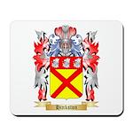 Hinkston Mousepad