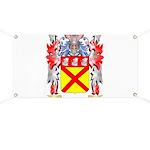 Hinkston Banner