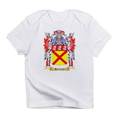 Hinkson Infant T-Shirt