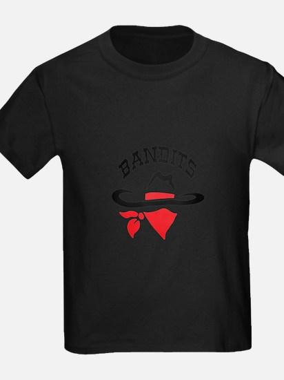BANDITS T-Shirt