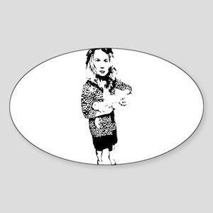 Mom Sticker
