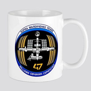 Expedition 47 Mug Mugs
