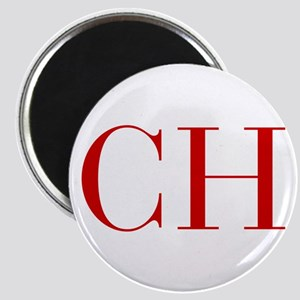 CH-bod red2 Magnets