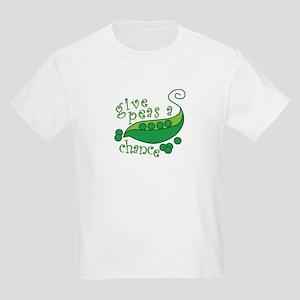 peasachance T-Shirt