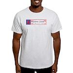 MCRP logo T-Shirt