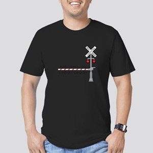 Here Comes T-Shirt