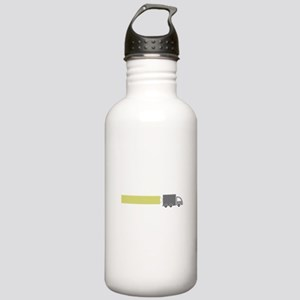 Pack And Move Water Bottle