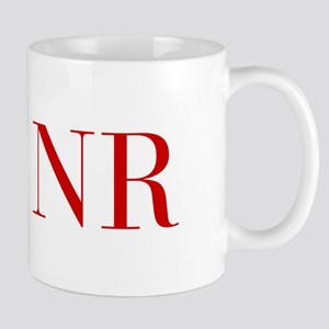 NR-bod red2 Mugs