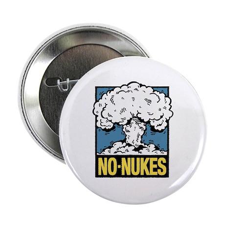 No Nukes Button