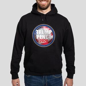 Trump Pence 2020 Sweatshirt