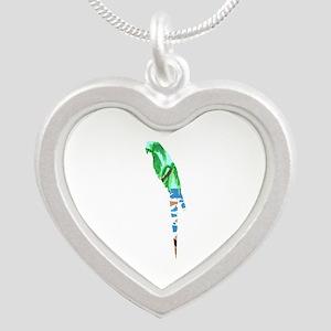 PARROT BEACH Necklaces