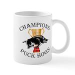Championship Mugs