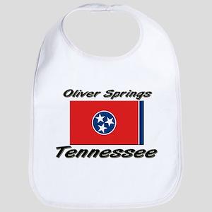 Oliver Springs Tennessee Bib
