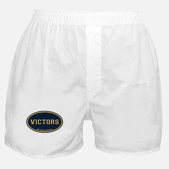 Victors Boxer Shorts